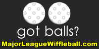 Major League Wiffleball